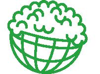 E-Commerce - die ganze Welt des Online-Vertriebs mit braincontrol