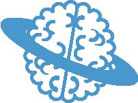 Webdesign und Programmierung von braincontrol